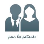 picto-patients