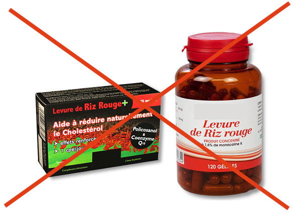 Centre Hypertension-Paris - Docteur, je prends de la..