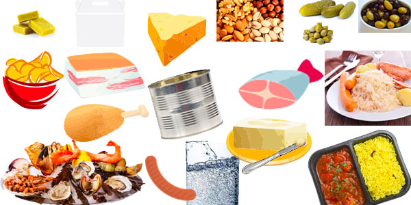 aliments-pas-ok2