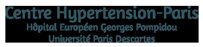 Centre Hypertension-Paris